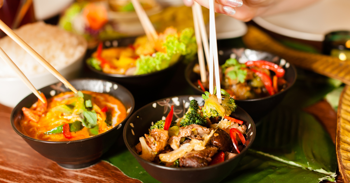 the best asian restaurants in melbourne book with quandoo